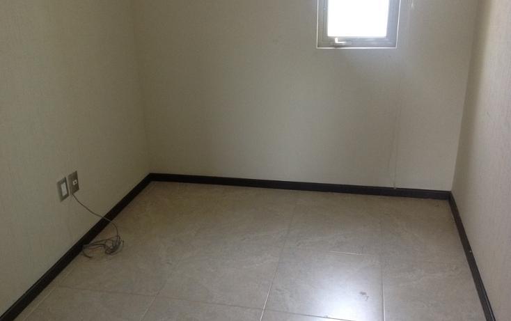 Foto de casa en venta en  , villa magna, san luis potosí, san luis potosí, 1164435 No. 08