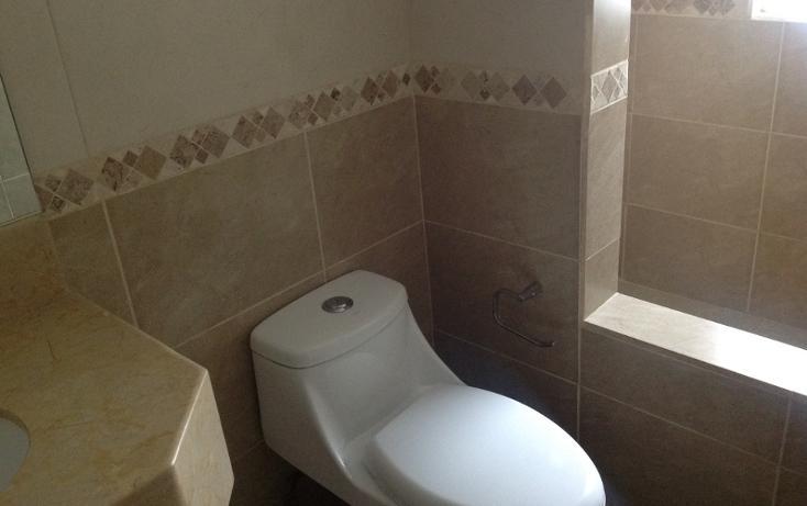 Foto de casa en venta en, villa magna, san luis potosí, san luis potosí, 1164435 no 09