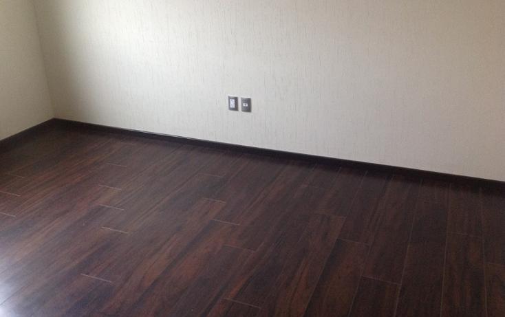 Foto de casa en venta en  , villa magna, san luis potosí, san luis potosí, 1164435 No. 10