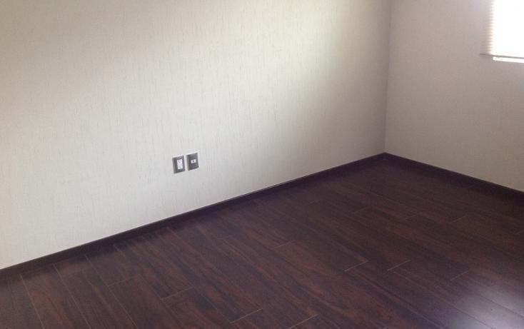 Foto de casa en venta en  , villa magna, san luis potosí, san luis potosí, 1164435 No. 12
