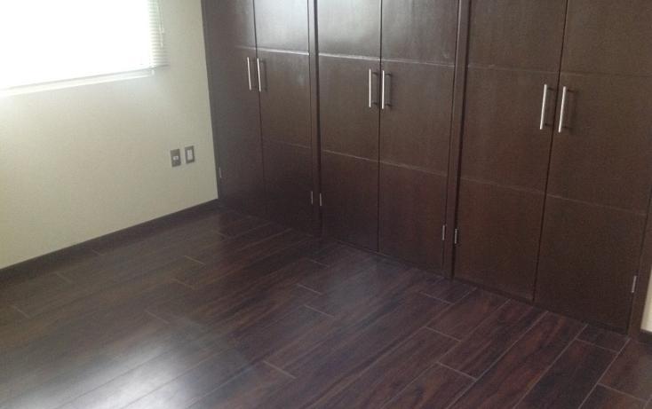 Foto de casa en venta en  , villa magna, san luis potosí, san luis potosí, 1164435 No. 13