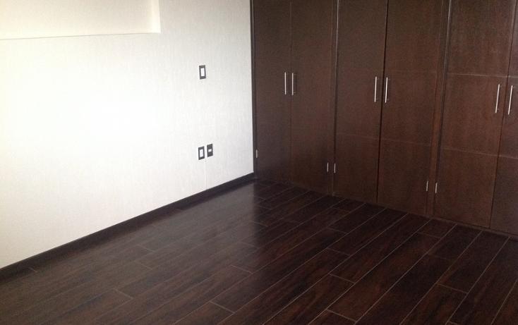 Foto de casa en venta en, villa magna, san luis potosí, san luis potosí, 1164435 no 15