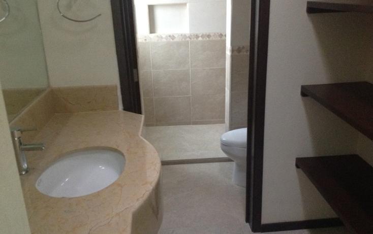 Foto de casa en venta en, villa magna, san luis potosí, san luis potosí, 1164435 no 16