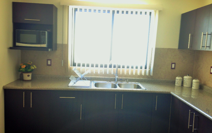 Foto de departamento en renta en  , villa magna, san luis potos?, san luis potos?, 1170561 No. 04