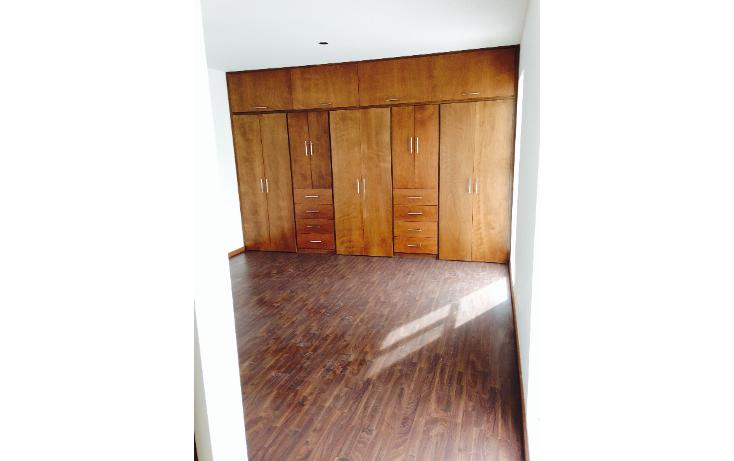 Foto de casa en renta en  , villa magna, san luis potos?, san luis potos?, 1170565 No. 08