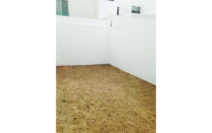 Foto de casa en renta en  , villa magna, san luis potos?, san luis potos?, 1170565 No. 16