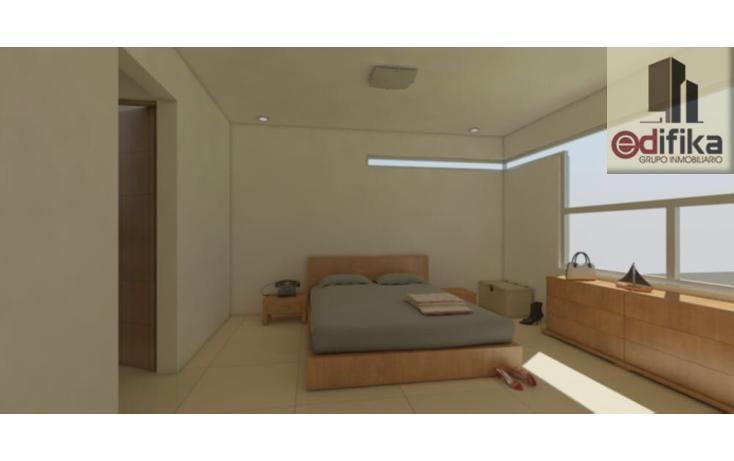Foto de casa en venta en  , villa magna, san luis potosí, san luis potosí, 1178295 No. 06