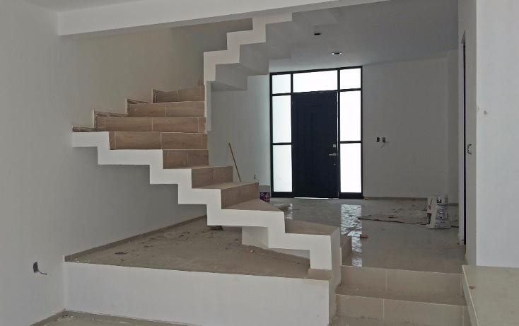 Foto de casa en venta en  , villa magna, san luis potosí, san luis potosí, 1193951 No. 11