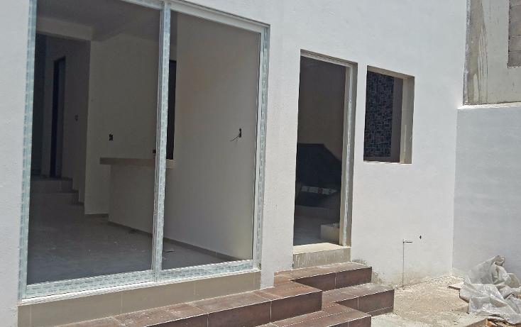 Foto de casa en venta en  , villa magna, san luis potosí, san luis potosí, 1193951 No. 12