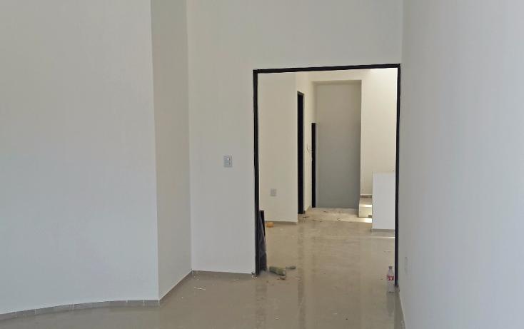 Foto de casa en venta en  , villa magna, san luis potosí, san luis potosí, 1193951 No. 24