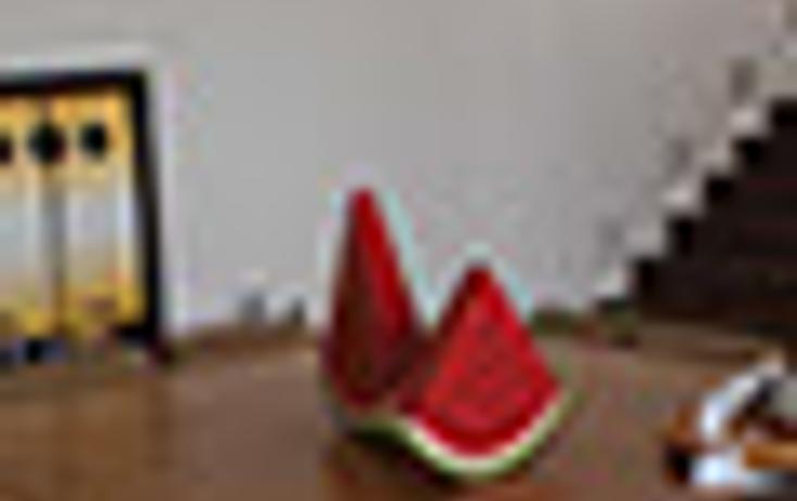 Foto de casa en venta en  , villa magna, san luis potosí, san luis potosí, 1195169 No. 02