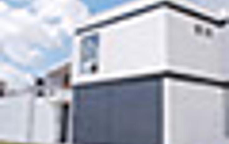 Foto de casa en venta en  , villa magna, san luis potosí, san luis potosí, 1195169 No. 03