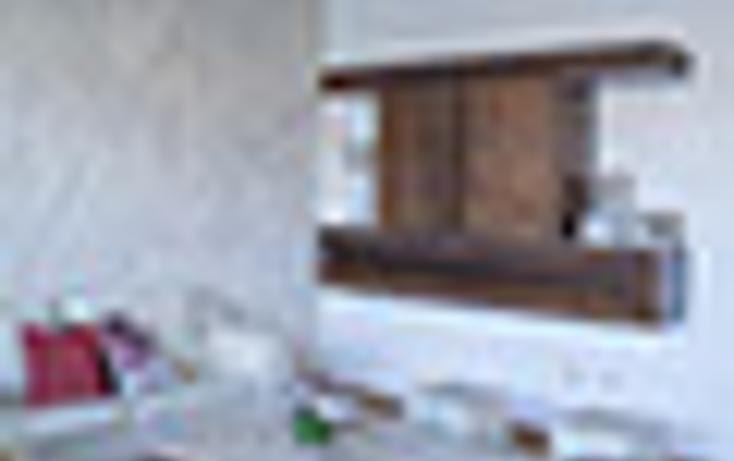 Foto de casa en venta en  , villa magna, san luis potosí, san luis potosí, 1195169 No. 04
