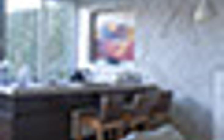Foto de casa en venta en  , villa magna, san luis potosí, san luis potosí, 1195169 No. 05
