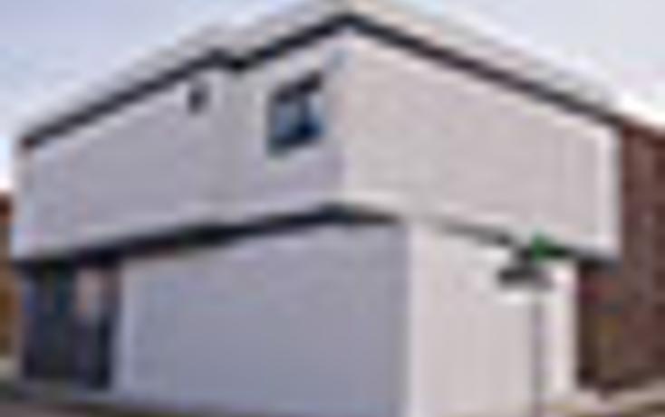 Foto de casa en venta en  , villa magna, san luis potosí, san luis potosí, 1195169 No. 06