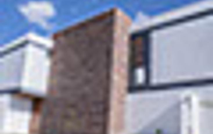 Foto de casa en venta en  , villa magna, san luis potosí, san luis potosí, 1195169 No. 07