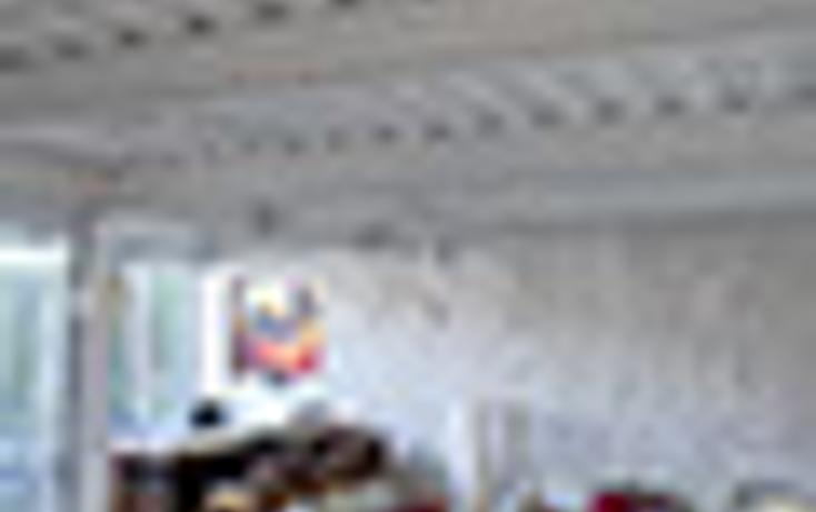 Foto de casa en venta en  , villa magna, san luis potosí, san luis potosí, 1195169 No. 08
