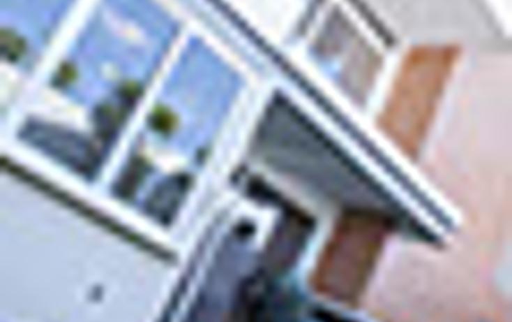 Foto de casa en venta en  , villa magna, san luis potosí, san luis potosí, 1195169 No. 09