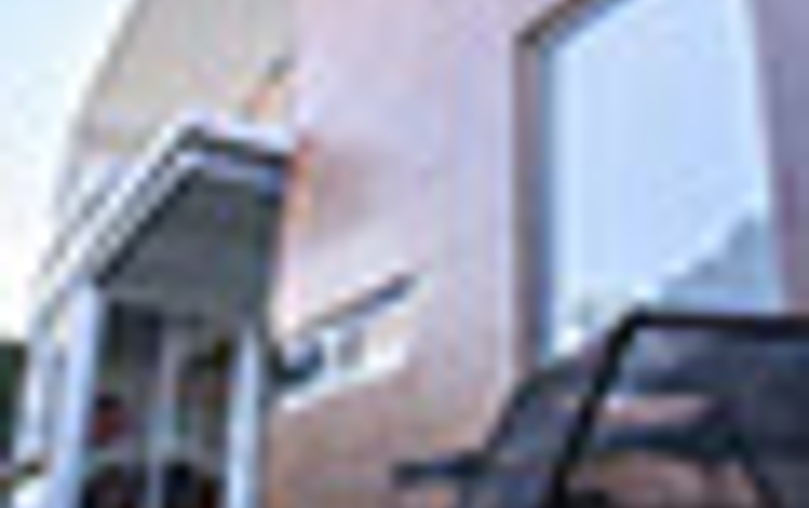 Foto de casa en venta en  , villa magna, san luis potosí, san luis potosí, 1195169 No. 10
