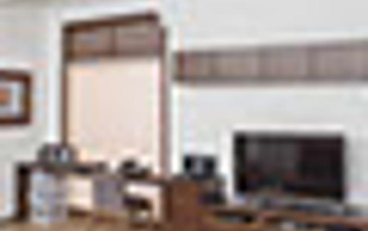 Foto de casa en venta en  , villa magna, san luis potosí, san luis potosí, 1195169 No. 11