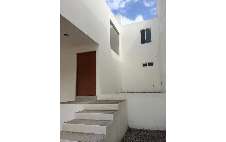 Foto de casa en venta en  , villa magna, san luis potosí, san luis potosí, 1195261 No. 03