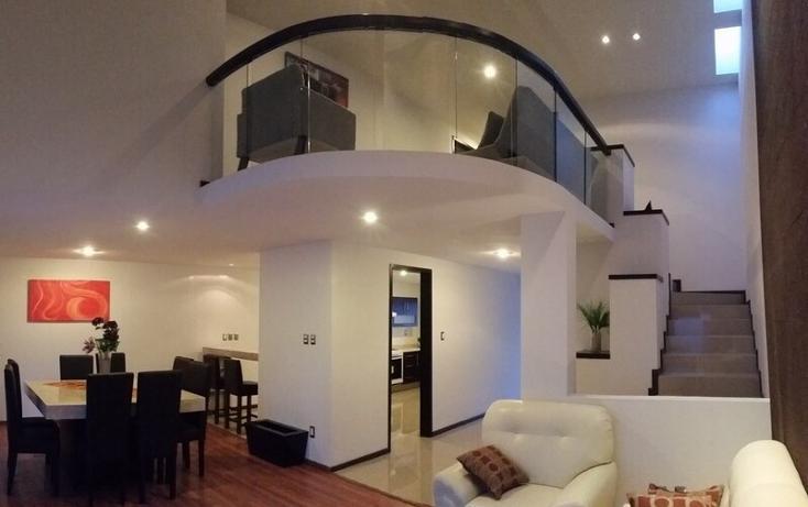 Foto de casa en venta en  , villa magna, san luis potosí, san luis potosí, 1201035 No. 03