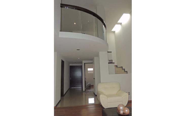 Foto de casa en venta en  , villa magna, san luis potosí, san luis potosí, 1201035 No. 04
