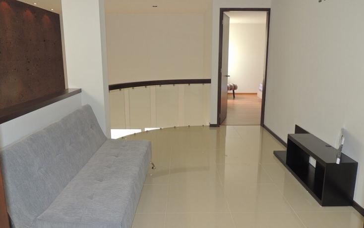 Foto de casa en venta en  , villa magna, san luis potosí, san luis potosí, 1201035 No. 09