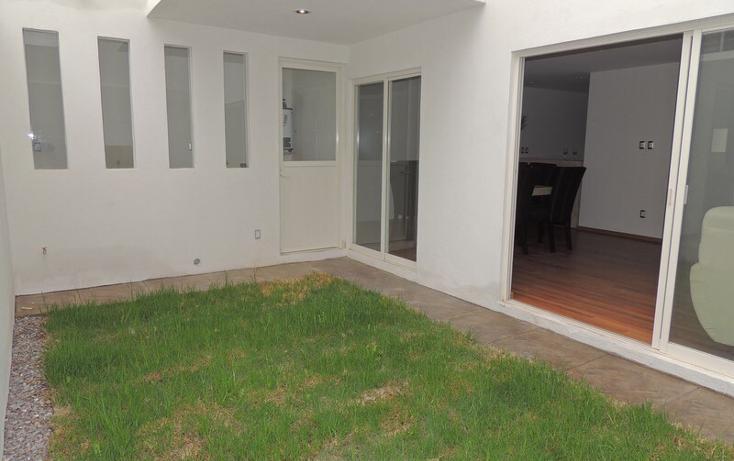 Foto de casa en venta en  , villa magna, san luis potosí, san luis potosí, 1201035 No. 10