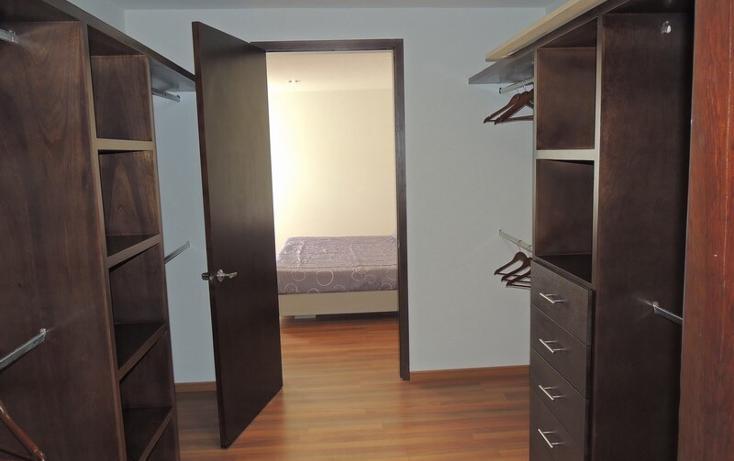 Foto de casa en venta en  , villa magna, san luis potosí, san luis potosí, 1201035 No. 12