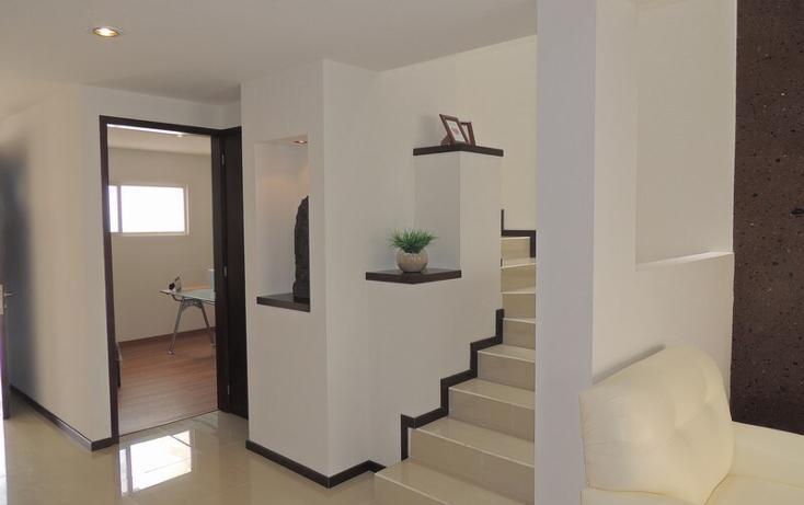 Foto de casa en venta en  , villa magna, san luis potosí, san luis potosí, 1201035 No. 14