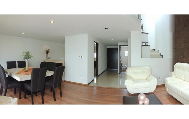 Foto de casa en venta en  , villa magna, san luis potosí, san luis potosí, 1201035 No. 15