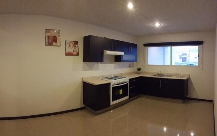 Foto de casa en venta en  , villa magna, san luis potosí, san luis potosí, 1201035 No. 19