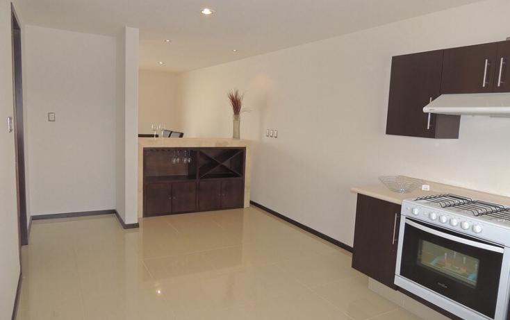 Foto de casa en venta en  , villa magna, san luis potosí, san luis potosí, 1201035 No. 20