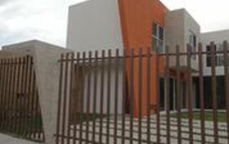 Foto de casa en venta en  , villa magna, san luis potosí, san luis potosí, 1201817 No. 02