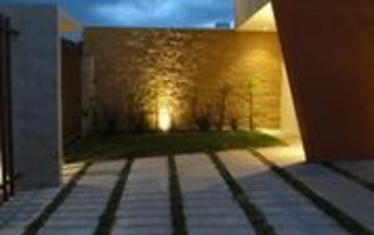 Foto de casa en venta en  , villa magna, san luis potosí, san luis potosí, 1201817 No. 04
