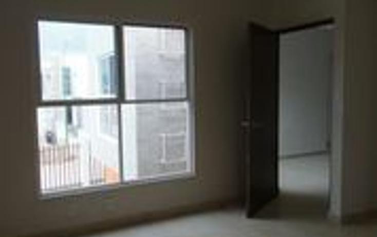 Foto de casa en venta en  , villa magna, san luis potosí, san luis potosí, 1201817 No. 07