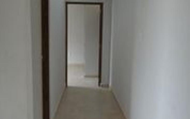 Foto de casa en venta en  , villa magna, san luis potosí, san luis potosí, 1201817 No. 08