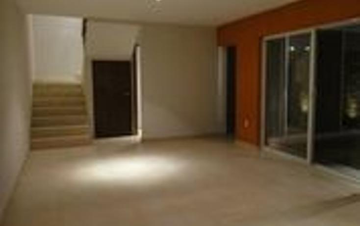 Foto de casa en venta en  , villa magna, san luis potosí, san luis potosí, 1201817 No. 11