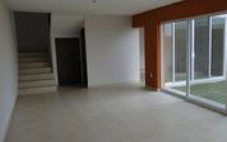 Foto de casa en venta en  , villa magna, san luis potosí, san luis potosí, 1201817 No. 13