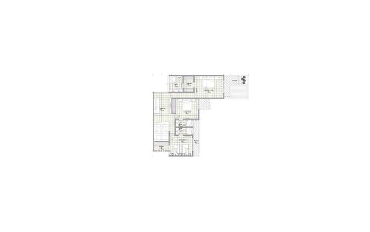 Foto de casa en venta en  , villa magna, san luis potosí, san luis potosí, 1209745 No. 05