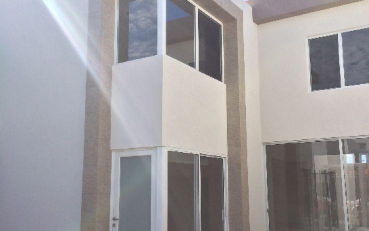 Foto de casa en venta en, villa magna, san luis potosí, san luis potosí, 1226587 no 03