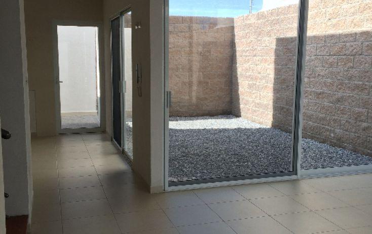 Foto de casa en venta en, villa magna, san luis potosí, san luis potosí, 1226587 no 04