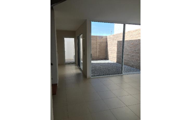 Foto de casa en venta en  , villa magna, san luis potosí, san luis potosí, 1226587 No. 04