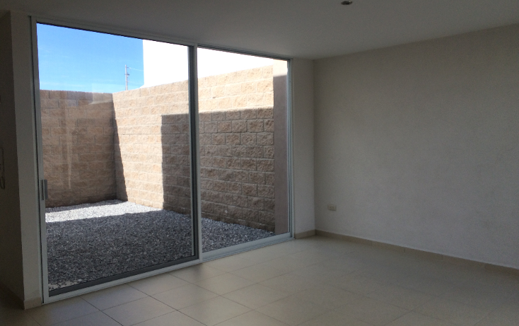 Foto de casa en venta en  , villa magna, san luis potosí, san luis potosí, 1226587 No. 05