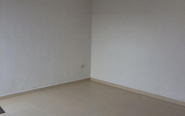 Foto de casa en venta en, villa magna, san luis potosí, san luis potosí, 1226587 no 07