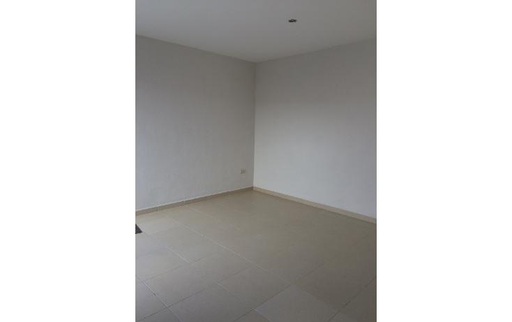 Foto de casa en venta en  , villa magna, san luis potosí, san luis potosí, 1226587 No. 07