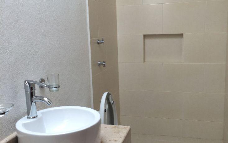 Foto de casa en venta en, villa magna, san luis potosí, san luis potosí, 1226587 no 13