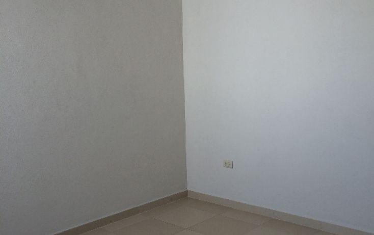 Foto de casa en venta en, villa magna, san luis potosí, san luis potosí, 1226587 no 14