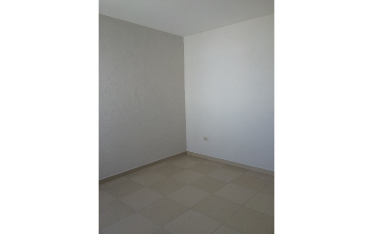 Foto de casa en venta en  , villa magna, san luis potosí, san luis potosí, 1226587 No. 14